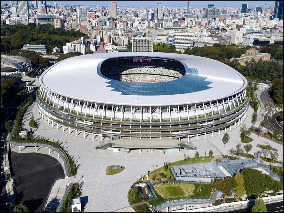 開催経費が膨れ上がる一方の東京オリ/パラは中止し追加予算額はコロナ禍対策に充当を(東京・首相忘年会継続追記)
