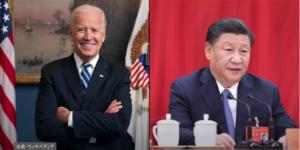 日本は米国(ディープステイト)と中国の股裂き状態にー菅政権では対処不可