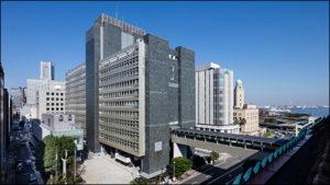 医療体制崩壊は進行している、東京オリ/パラは中止し資金と施設は医療支援に回せ(暫定投稿)