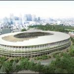 東京オリンピック/パラリンピック組織委の森喜郎会長は開催可否の判断は3月24日までと発言