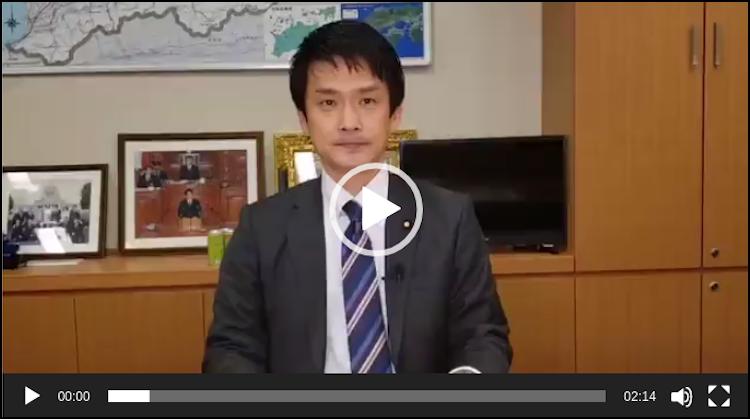 広島PCR検査70万人規模実施へ、立民では消費税減税(凍結・廃止含む)賛成多数派へ