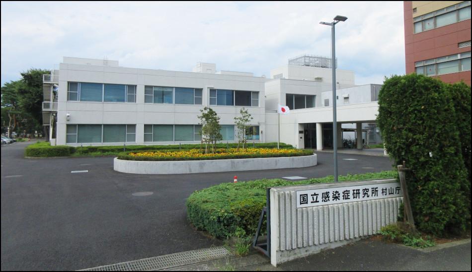 日本のコロナ禍対策破綻は「感染症利権ムラ」のせいームラを一掃し「日本版CDC」の組織化を(CDCで重要追記)