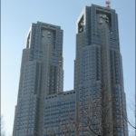 東京都を含む首都圏1都3県の緊急事態宣言解除、通常なら不可能