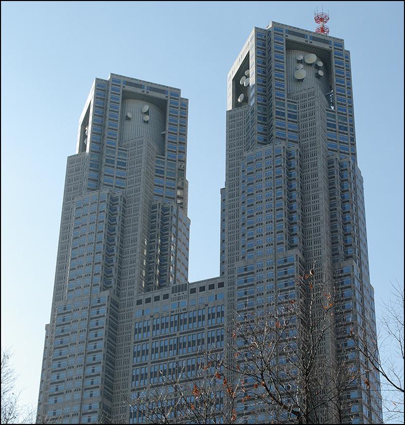 限定的「緊急事態宣言下」東京都のコロナ感染状況と今後の見通し