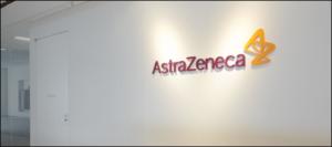 アストラゼネカ社製ワクチン、血栓が生じた疑いで北欧で一時接種中断ーコロナ禍対策にMMTを