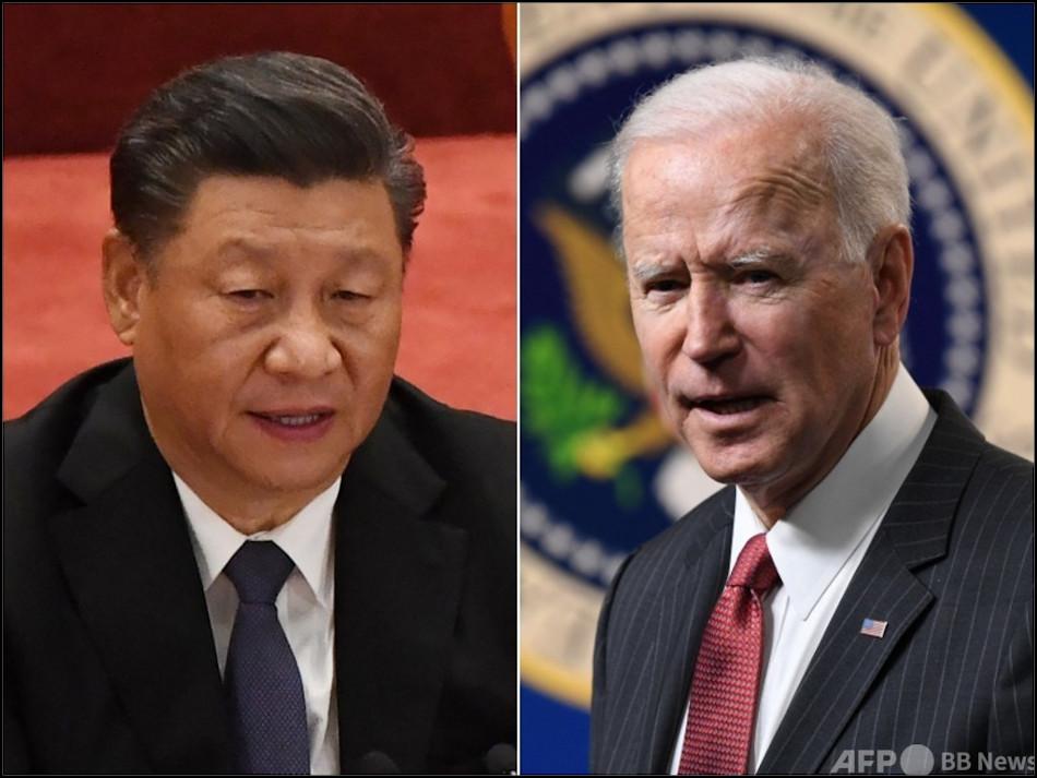 日本、「米中経済安保」で「股裂きに」ー憲法に基づく「積極的平和外交戦略」展開を(コロナ、ブラジル追記)