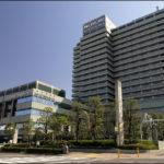 大阪府の医療崩壊の原因は感染症法にあり(バイデン施政演説関連追記)