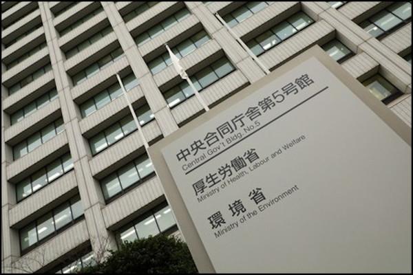 東京五輪関係者が感染していたラムダ株の市中感染に重大な警戒が必要(補強:横浜市長選)