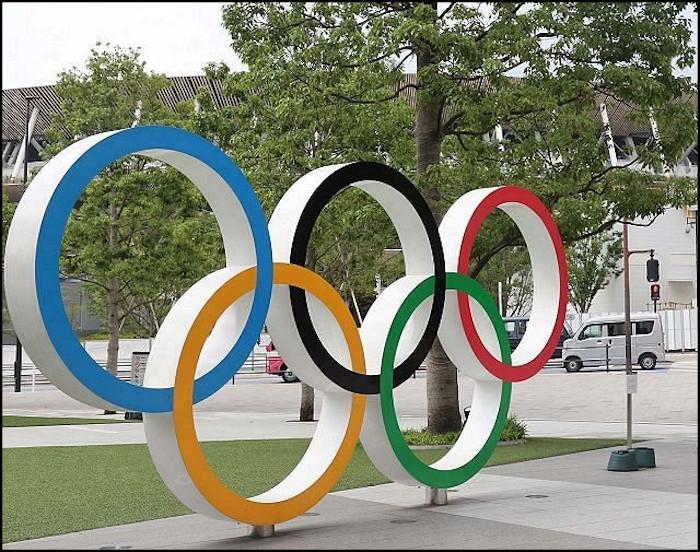 ラムダ株の感染者は東京オリンピック大会関係者(検査・医療体制の大幅拡充を大補強)