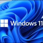 Windows10からWindows11へのアップグレードの準備(暫定テスト投稿:追記)
